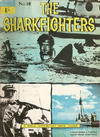 Cover for A Movie Classic (World Distributors, 1956 ? series) #18 - The Sharkfighters