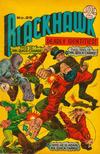 Cover for Blackhawk (K. G. Murray, 1959 series) #29