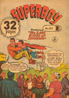 Cover for Superboy (K. G. Murray, 1949 series) #103 [Price difference]