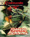 Cover for Commando (D.C. Thomson, 1961 series) #1104