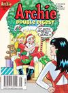 Cover for Archie Double Digest (Archie, 2011 series) #245 [Newsstand]
