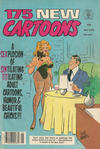 Cover for 175 New Cartoons (Charlton, 1977 series) #80