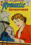 Cover for My Romantic Adventures (American Comics Group, 1956 series) #69