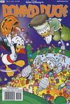 Cover for Donald Duck & Co (Hjemmet / Egmont, 1948 series) #43/2013