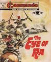 Cover for Commando (D.C. Thomson, 1961 series) #1212