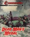 Cover for Commando (D.C. Thomson, 1961 series) #1228 [Original]
