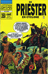 Cover for Sheriff Classics (Windmill Comics, 2011 series) #9256