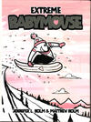 Cover for Babymouse (Random House, 2005 series) #17 - Extreme Babymouse