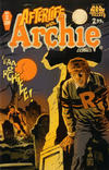 Cover Thumbnail for Afterlife with Archie (2013 series) #2