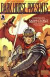 Cover for Dark Horse Presents (Dark Horse, 2011 series) #30 [187]