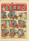 Cover for The Beano Comic (D.C. Thomson, 1938 series) #303