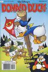Cover for Donald Duck & Co (Hjemmet / Egmont, 1948 series) #45/2013