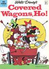 Cover for Walt Disney Series (World Distributors, 1956 series) #30