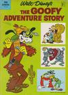 Cover for Walt Disney Series (World Distributors, 1956 series) #36
