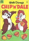 Cover for Walt Disney Series (World Distributors, 1956 series) #20