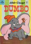 Cover for Walt Disney Series (World Distributors, 1956 series) #43