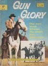 Cover for A Movie Classic (World Distributors, 1956 ? series) #30 - Gun Glory