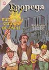 Cover Thumbnail for Epopeya (1958 series) #96 [base]