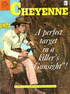 Cover for Western Classic (World Distributors, 1950 ? series) #5