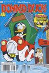 Cover for Donald Duck & Co (Hjemmet / Egmont, 1948 series) #46/2013