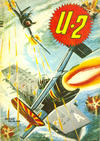 Cover for U-2 (Zig-Zag, 1966 ? series) #77
