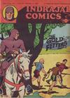 Cover for Indrajal Comics (Bennet, Coleman & Co., 1964 series) #v22#30 [573]