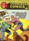 Cover for Indrajal Comics (Bennet, Coleman & Co., 1964 series) #v22#46 [589]