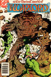 Cover for Warlord (DC, 1976 series) #92 [Newsstand]