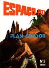 Cover for Espaço (Agência Portuguesa de Revistas, 1977 series) #2