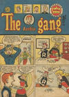 Cover for The Archie Gang (H. John Edwards, 1950 ? series) #18