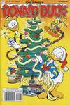 Cover for Donald Duck & Co (Hjemmet / Egmont, 1948 series) #47/2013