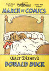 Cover Thumbnail for March of Comics (1946 series) #56 [Poll Parrot variant]