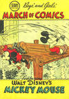 Cover Thumbnail for Boys' and Girls' March of Comics (1946 series) #60 [Sears Boys' and Girls' variant]
