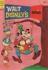Cover for Walt Disney's Comics (W. G. Publications; Wogan Publications, 1946 series) #294