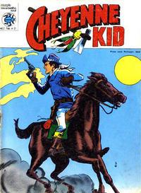 Cover Thumbnail for Escaravelho Azul (Palirex, 1969 ? series) #v2#31
