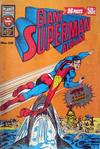 Cover for Giant Superman Album (K. G. Murray, 1963 ? series) #28