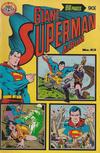 Cover for Giant Superman Album (K. G. Murray, 1963 ? series) #43