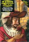 Cover for Classics Illustrated (Acclaim / Valiant, 1997 series) #19 - Cyrano de Bergerac