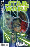 Cover for Star Wars (Dark Horse, 2013 series) #12
