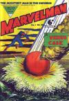 Cover for Marvelman (L. Miller & Son, 1954 series) #48