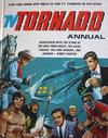 Cover for TV Tornado Annual (World Distributors, 1967 series) #1970