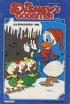 Cover for Disney's Godbiter (Hjemmet / Egmont, 1980 series) #28