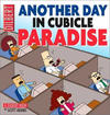 Cover for Dilbert (Andrews McMeel, 1994 ? series) #19 - Another Day In Cubicle Paradise