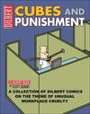 Cover for Dilbert (Andrews McMeel, 1994 ? series) #30 - Cubes and Punishment