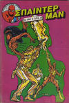 Cover for Σπάιντερ Μαν (Kabanas Hellas, 1977 series) #380