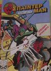 Cover for Σπάιντερ Μαν (Kabanas Hellas, 1977 series) #364