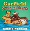 Cover for Garfield (Random House, 1980 series) #46 - Garfield Spills the Beans