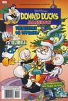Cover for Donald Ducks Show (Hjemmet / Egmont, 1957 series) #[170] - Juleshow 2013