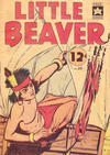 Cover for Little Beaver (Yaffa / Page, 1964 ? series) #20