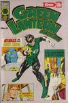 Cover for Green Lantern Album (K. G. Murray, 1976 ? series) #3